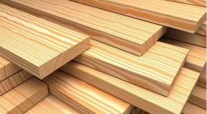 2019年我国人造板总产量超过世界其他国家人造板产量总和无锡